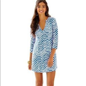Lilly Pulitzer Rossmore Dress